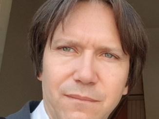 Pettirossi: «Di fronte al terremoto politico serve una pausa di riflessione»