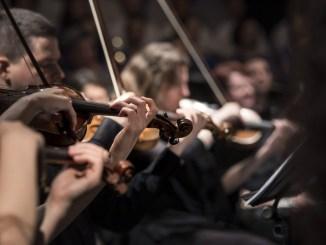 Musica, José Carreras al XXXIII concerto di Natale dei Frati di Assisi