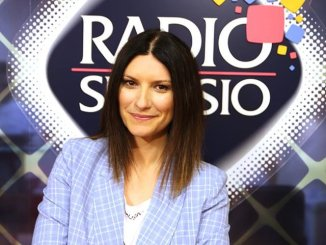 Per un'Ora d'Amore di Radio Subasio apre il cuore a 360 gradi