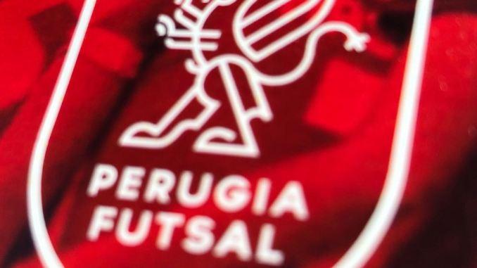 Nasce il Perugia Futsal femminile, sarà la città di Perugia ad accogliere l'ex Angelana
