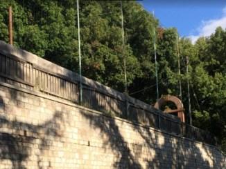 Assisi perde anche il Pincio, nota di Stefano Pastorelli, Lega