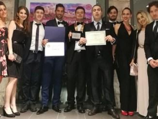 Un anno di prime volte per il Rotaract Club Assisispirito di unione ed amicizia