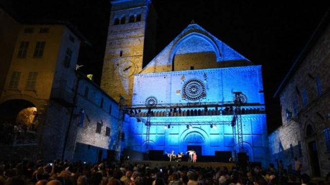 Universo Assisi, Mario Bellini, è stato piantato un seme, tutti dobbiamo collaborare