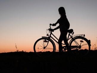 Assisi Bike Festival,grande evento dedicato alle due ruote