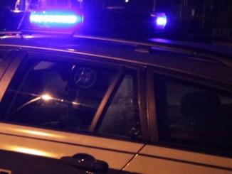 Tentati furti a Palazzo d'Assisi, residenti sono stremati, l'ultimo ieri