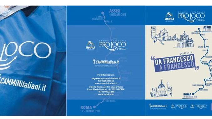 Premio nazionale Francesco Dattini tutto il programma