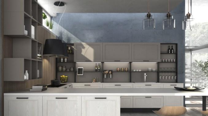 Axis cucine: il posto giusto dove scegliere la tua cucina...e non solo
