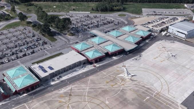 Aeroporto e tassa di soggiorno, Luca Neri bacchetta il Partito democratico