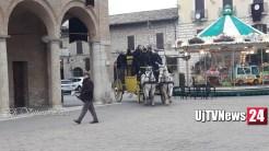 arrivo-diligenza-priori2019 (3)