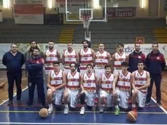 Coppa Italia regionale Umbria, Virtus Assisi in finale