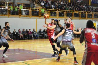 basket serie A.jpg 2
