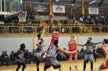 basket serie A.jpg 4