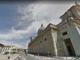 S.M.Angeli ristrutturazione del traffico per nuova stagione turistica