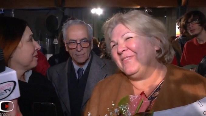 Aleida Guevara ad Assisi, cresce attesa per arrivo figlia Ernesto Che Guevara