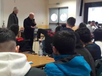 Diocesi di Assisi in campo per favorire l'occupazione