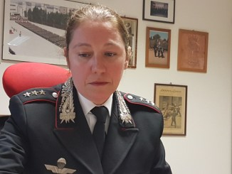 Indagine Cocktail, diverse persone arrestate ad Assisi per droga