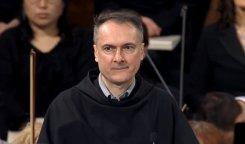 Frati Assisi, padre Gambetti: Papa ad Assisi per una nuova economia nel nome di san Francesco