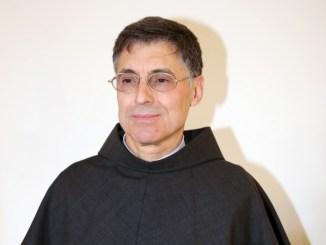 Carlos Alberto Trovarelli è il nuovo ministro generale dei Franscescani