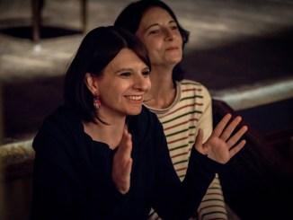 Piccolo Teatro degli Instabili, conclusa la Stagione Teatrale 2018/19