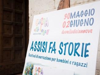 Birba chi legge prosegue ad Assisi, tutti gli appuntamenti