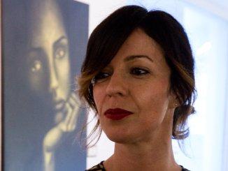 Stefania Rosichetti realizzerà il Palio 2019 de J'angeli 800 Palio del Cupolone