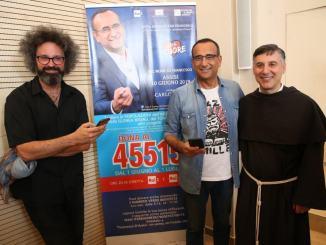 Frati Assisi, Con il cuore: la solidarietà per poveri e dimenticati