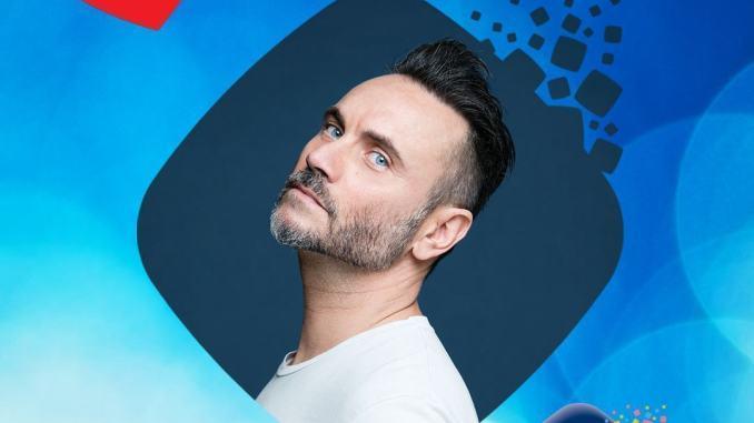 Radio Subasio, speciale Per Un'Ora d'Amore con Nek