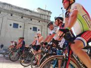 Assisi bike festival (6)