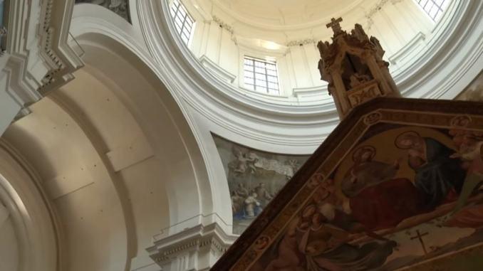San Francesco e l'Indulgenza, è il Perdono di Assisi 2019, il programma