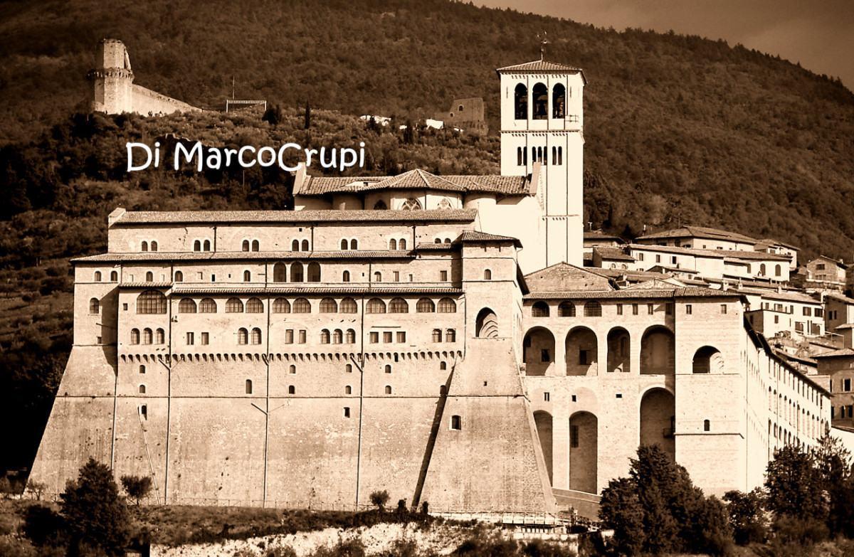 Percorsi Assisi, la prima scuola di economia Francescana, al via le iscrizioni