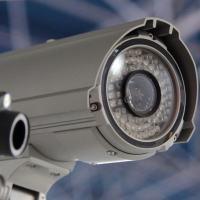 Telecamere in quattro frazioni, Stoppini, tutela sicurezza nell'Assisiate