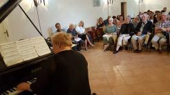 concerto san francescuccio