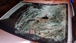 Incidente mortale, auto investe donna tra Rivotorto e Capodacqua di Assisi