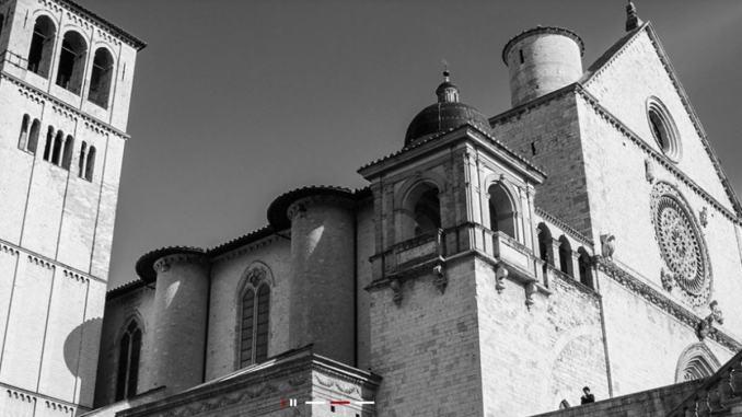 Percorsi Assisi 3 settembre Cottarelli, il Nobel, Yunus e Zamagni su futuro