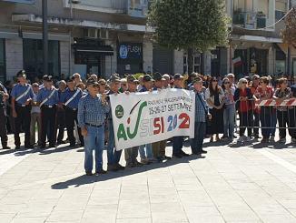 Nel 2020 Assisi ospiterà, il raduno nazionale degli alpini