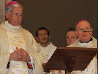 Assisi: l'intenzione di preghiera per la pace questo mese rivolta ai profughi
