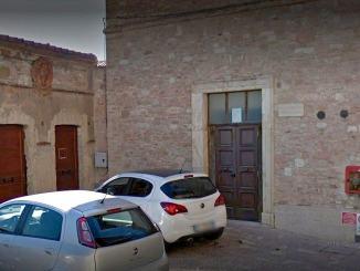 Casa Riposo Andrea Rossi, di Assisi, secca replica a Stefano Pastorelli