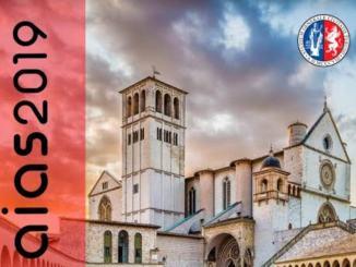 Gotha dell'ingegneria meccanica 4 – 6 settembre italiana ad Assisi