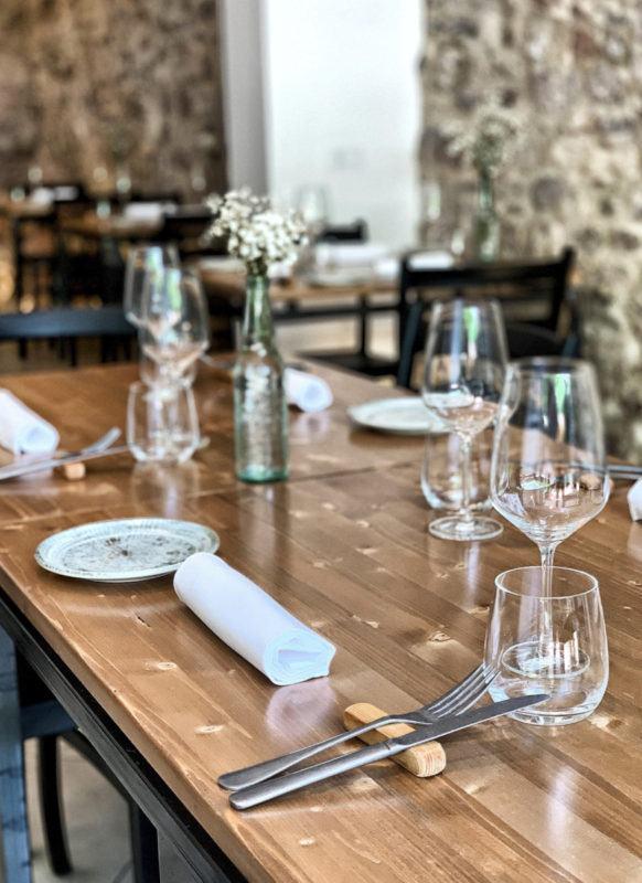 ristorante -la-selva (10)