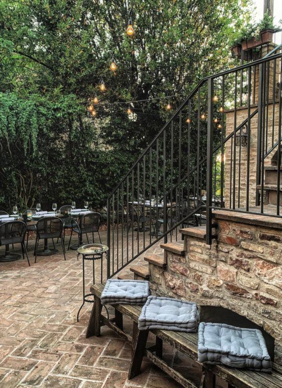 ristorante -la-selva (14)