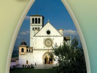 Inizia Assisi Pax Mundi 2019, dal 17 al 20 ottobre