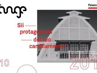 In arrivo 'Be the change', l'evento per celebrare i 50 anni di Apmi Umbria
