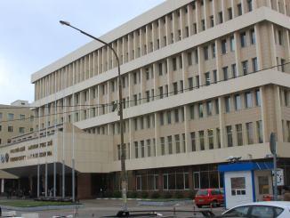 Cinque studenti conseguono laurea doppio titolo università russa