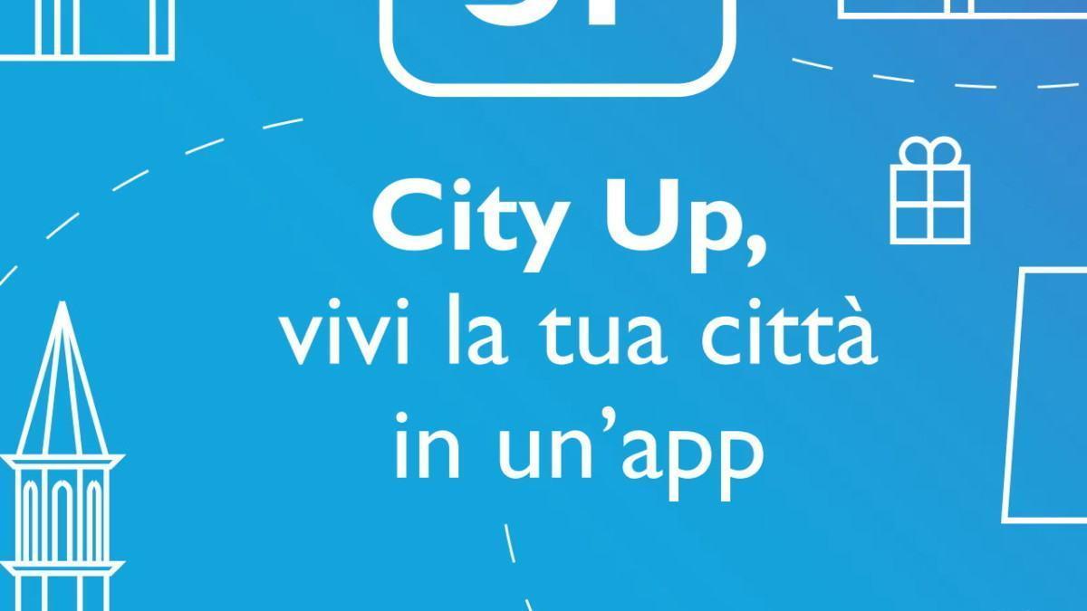Startup Grind con evento su innovazione presentazione ad Assisi - Assisi Oggi