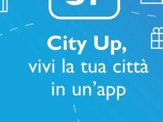 Startup Grind con evento su innovazione presentazione ad Assisi