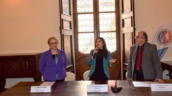 Economia del turismo incontra le imprese ad Assisi