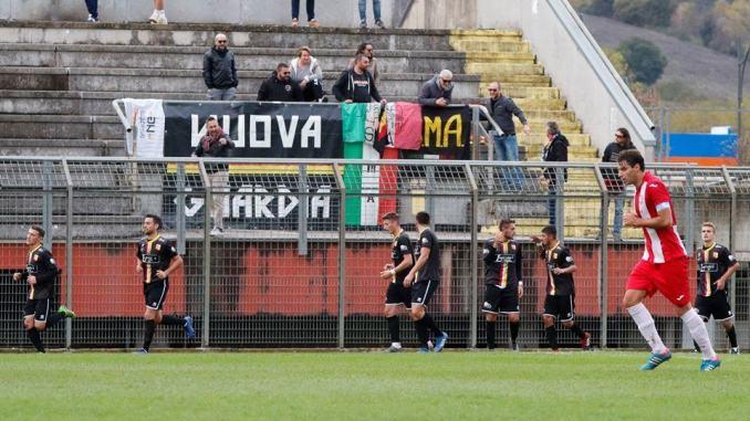 Angelana Calcio