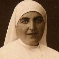 Piccole Ancelle di Cristo Re, cerimonia per Venerabilità Fondatrice Madre Antonietta Giugliano