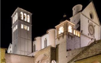 Umbria Puglia e Veneto, l'Italia beneficenza e per dire no al cancro