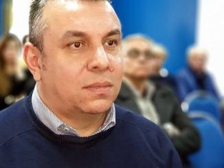Stefano Pastorelli presidente Commissione inchiesta su gestione emergenza covid